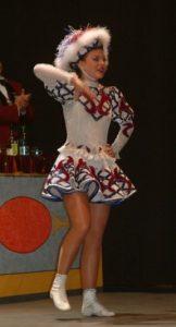 Alexandra 2008/2009